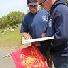130520_GT_ABO_FLAGS_5