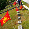 130520_GT_ABO_FLAGS_4