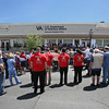 New Veterans Clinic Opens