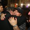 Theken Wins Mayoral Race