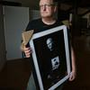 World War II Veterans Portrait Project