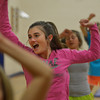 131104_GT_MSP_CHEERLEADING