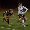 131106_GT_MSP_FIELDHOCKEY_03