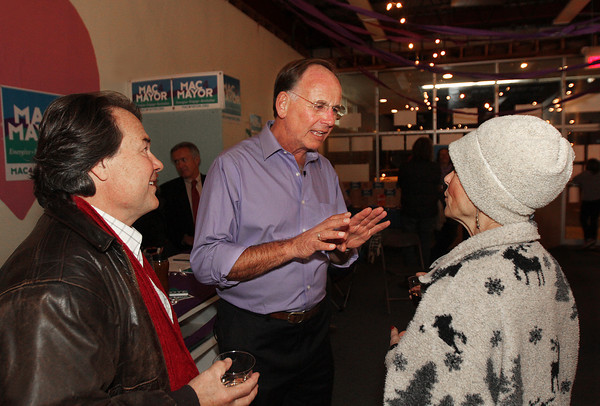 131105_GT_MSP_ELECTION_04