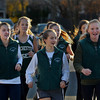 131113_GT_MSP_XCOUNTRY_15