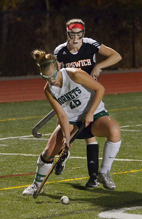 131106_GT_MSP_FIELDHOCKEY_02
