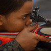 131114_GT_MSP_GUNSCHOOL_04