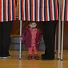 131105_GT_MSP_VOTING_01