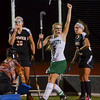 131106_GT_MSP_FIELDHOCKEY_01