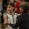 Ballroom Dancing Demonstration