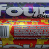 Gloucester: Four Loko, which contains high amounts of alcohol and caffeine, may soon be banned by the state. Photo by Kate Glass/Gloucester Daily Times
