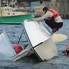GHS Sailing Program