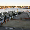 Gloucester: The state has given $243,800 toward repairing the pier at the Gloucester Maritime Heritage Center. Photo by Kate Glass/Gloucester Daily Times