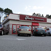 The Friendly's on Washington St. in Gloucester is one of the chain stores that will not be closing. David Le/Gloucester Daily Times