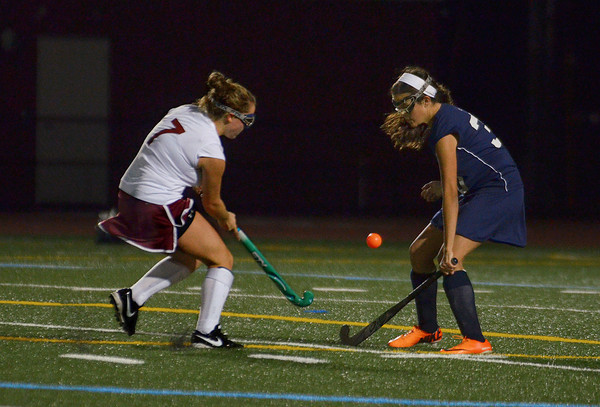 131021_GT_MSP_FIELDHOCKEY_01