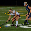 131021_GT_MSP_FIELDHOCKEY_03