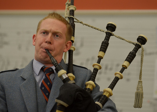 131028_GT_MSP_BAGPIPES_01