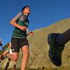 131024_GT_MSP_XCOUNTRY_02