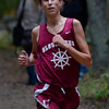 131015_GT_MSP_XCOUNTRY_02