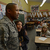 131011_GT_MSP_HOMECOMING_04