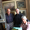 131007_GT_ABO_ACADIARTISTS_2