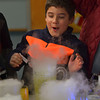 131030_GT_MSP_SCIENCE_01