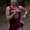 131015_GT_MSP_XCOUNTRY_01