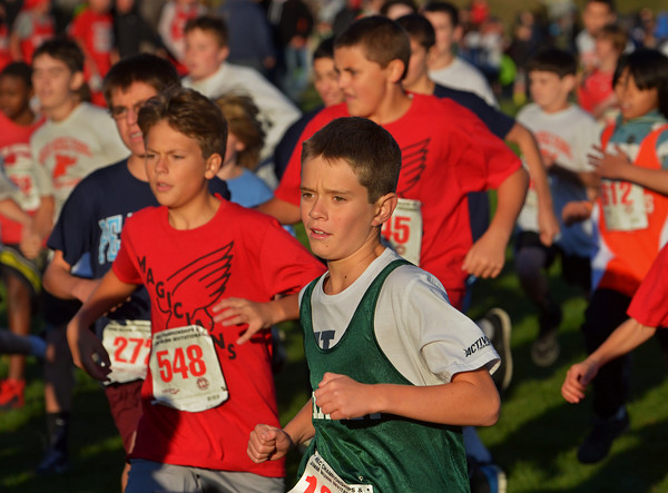 131024_GT_MSP_XCOUNTRY_01