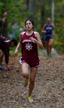 131015_GT_MSP_XCOUNTRY_05