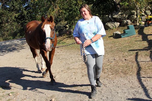 131001_GT_ABO_HORSES_1