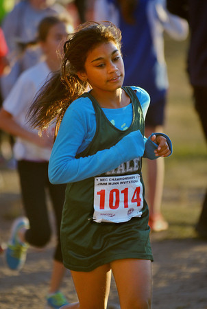 131024_GT_MSP_XCOUNTRY_03