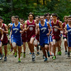 131015_GT_MSP_XCOUNTRY_03