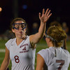 131021_GT_MSP_FIELDHOCKEY_02