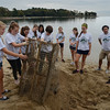 131005_GT_MSP_CLEANUP