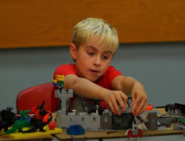 131028_GT_MSP_LEGOS