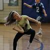 Dancing After School