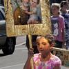 Mother of Grace Feast