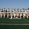 Manchester: Manchester Essex football team. Mary Muckenhoupt/Gloucester Daily Times