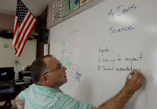 130903_GT_MSP_Teachers_1