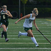 130924_GT_MSP_FIELDHOCKEY_01