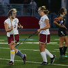 130923_GT_MSP_FIELDHOCKEY_04