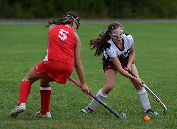 130916_GT_MSP_FIELDHOCKEY_01