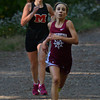 130918_GT_MSP_XCOUNTRY_05