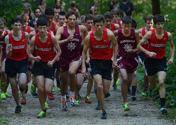 130918_GT_MSP_XCOUNTRY_04