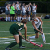 130924_GT_MSP_FIELDHOCKEY_03