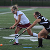 130923_GT_MSP_FIELDHOCKEY_03