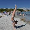 130904_GT_MSP_Handstand