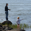 130905_GT_MSP_FISHING