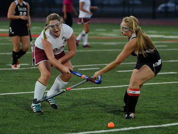130923_GT_MSP_FIELDHOCKEY_02