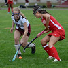 130916_GT_MSP_FIELDHOCKEY_02